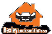 Bexley Locksmith Pros