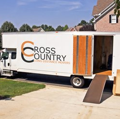 A Checklist Everyone Needs When Moving Cross Country