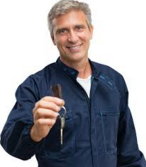 What To Expect From A Locksmith – Basic Door Lock Repair